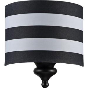 Настенный светильник Maytoni MOD963-WL-01-B