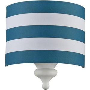 Настенный светильник Maytoni MOD963-WL-01-W maytoni настенный светильник maytoni pero c198 wl 01 6w w