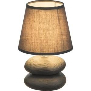 Настольная лампа Globo 21601