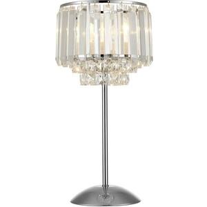 Настольная лампа Citilux CL330811