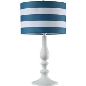 Настольная лампа Maytoni MOD963-TL-01-W цена 2017