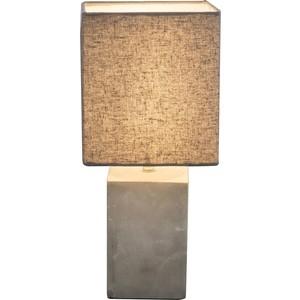 все цены на Настольная лампа Globo 21700