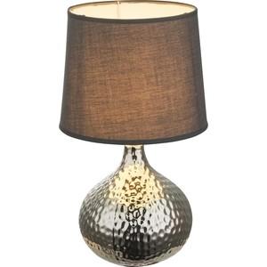 Настольная лампа Globo 21654