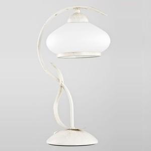 Настольная лампа Alfa 24158