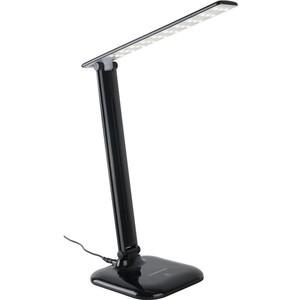 Настольная лампа Elektrostandard 4690389101632