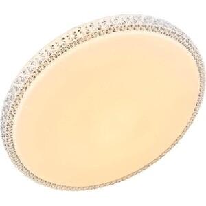 Потолочный светодиодный светильник Omnilux OML-47707-30