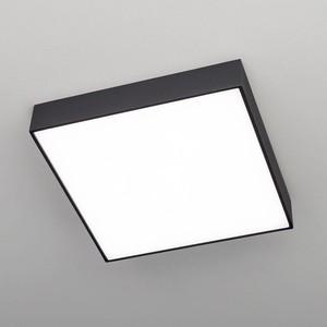 Потолочный светодиодный светильник Citilux CL712K242 потолочный светодиодный светильник citilux тао cl712k242