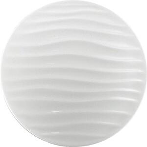 цена на Потолочный светодиодный светильник с пультом Sonex 2040/EL