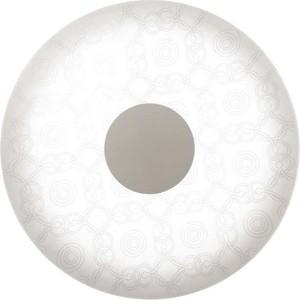 Потолочный светодиодный светильник с пультом Sonex 2030/EL потолочный светодиодный светильник с пультом sonex 307 el