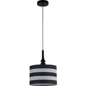 Подвесной светильник Maytoni MOD963-PL-01-B