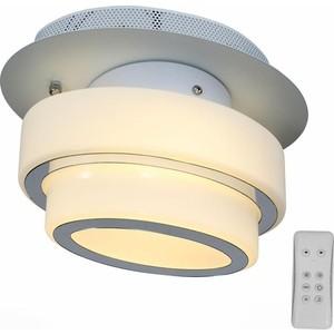 Потолочный светодиодный светильник с пультом ST-Luce SL546.501.01