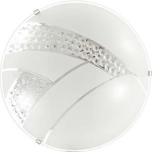Потолочный светодиодный светильник Sonex 2073/DL цена