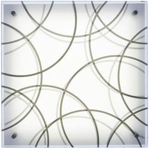 Потолочный светодиодный светильник Sonex 3204/DL