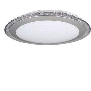 Потолочный светодиодный светильник Freya FR6441-CL-18-W