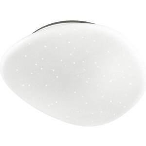 Потолочный светодиодный светильник с пультом Sonex 2039/DL