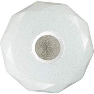 Потолочный светодиодный светильник Sonex 2057/DL