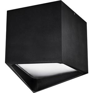 Потолочный светодиодный светильник Lightstar 211477