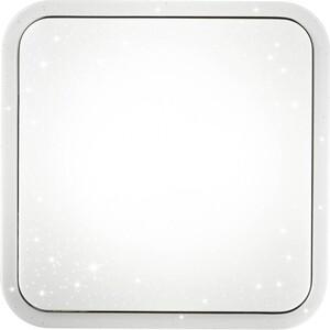 Потолочный светодиодный светильник Sonex 2014/D потолочный светильник sonex накладной потолочный 1219 a