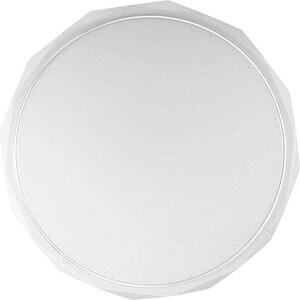 Потолочный светодиодный светильник Sonex 2045/DL