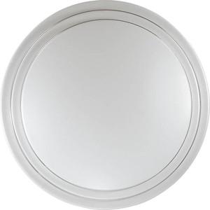 Потолочный светодиодный светильник Sonex 2046/DL