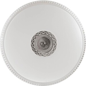 Потолочный светодиодный светильник Sonex 2044/DL потолочный светодиодный светильник sonex 2058 dl