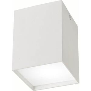 цена на Потолочный светильник Mantra 5633