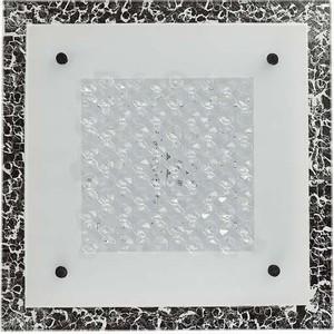 Потолочный светодиодный светильник Sonex 2060/CL потолочный светильник sonex накладной потолочный 1219 a