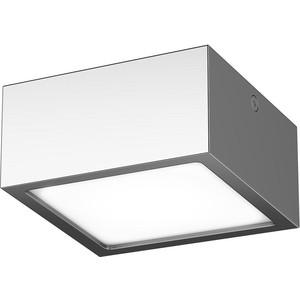 Потолочный светодиодный светильник Lightstar 211924 потолочный светильник lightstar 214486