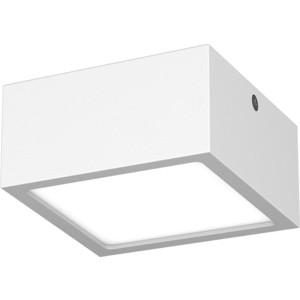 Потолочный светодиодный светильник Lightstar 211926