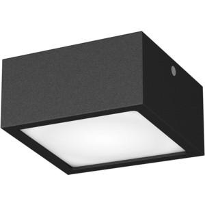 Потолочный светодиодный светильник Lightstar 211927