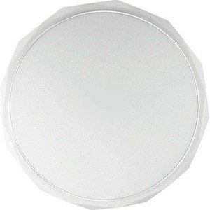 Потолочный светодиодный светильник Sonex 2046/CL cl 5000j 06ib