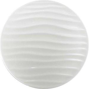 Потолочный светодиодный светильник Sonex 2040/CL