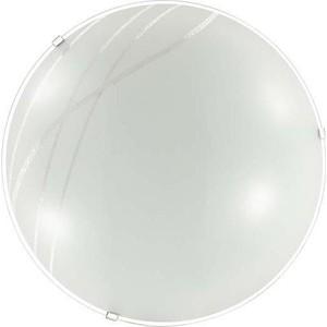 Потолочный светодиодный светильник Sonex 2066/BL