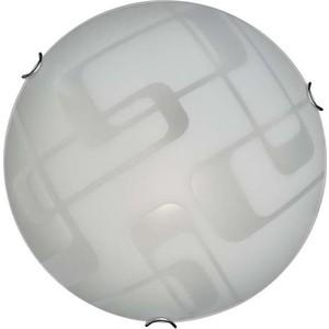 Потолочный светильник Sonex 157/K