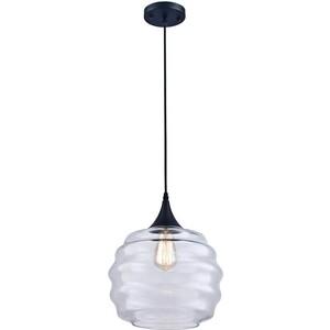 Подвесной светильник Lucia Tucci Ashanti 1257.1