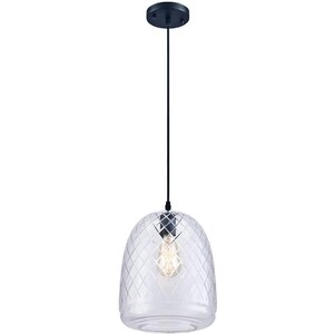 Подвесной светильник Lucia Tucci Ashanti 1260.1