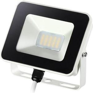 Прожектор светодиодный Novotech 357524