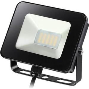 Прожектор светодиодный Novotech 357531