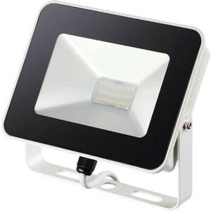 Прожектор светодиодный Novotech 357532