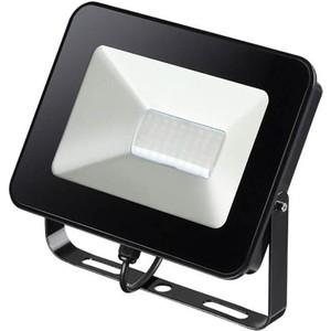 Прожектор светодиодный Novotech 357529