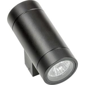 Уличный настенный светильник Lightstar 351607 джинсы mango mango ma002ewiiqi0