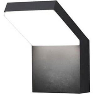 Уличный настенный светильник Novotech 357520