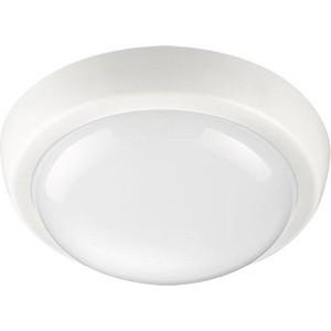 Уличный потолочный светильник Novotech 357508