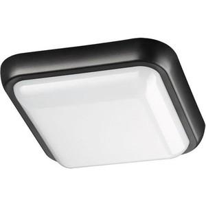 Уличный потолочный светильник Novotech 357511