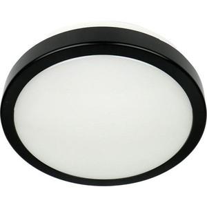 Уличный потолочный светильник Novotech 357513
