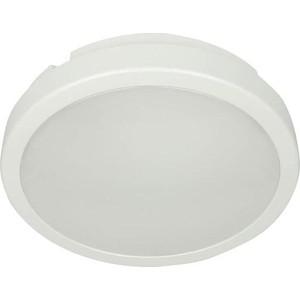 Уличный потолочный светильник Novotech 357514