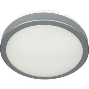 Уличный потолочный светильник Novotech 357515
