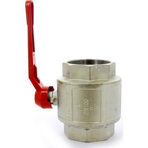 Кран ITAP шаровый IDEAL 4 ВР (090 4') кран itap шаровый berlin газовый 3 4 вр 072 3 4