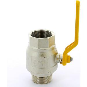 Кран ITAP шаровый LONDON газовый 2 НР/ВР (067 2')