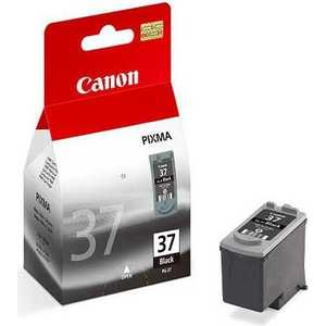Картридж Canon PG-37 (2145B005) for canon pg 37